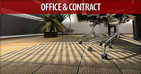 Office & Contract Carpets