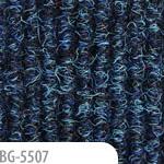 BG-5507