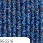BG-5516