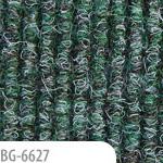 BG-6627