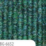BG-6652