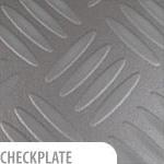 Checkplate