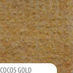 Cocos Gold
