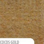 Cocos Gold