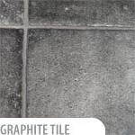 Graphite Tile