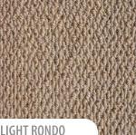 Light Rondo