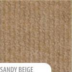 Sandy Beige
