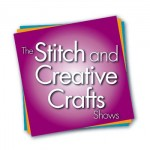 The Stitch and Creative Craft Shows
