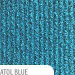 Atol Blue