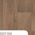 Deep Oak