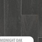 Midnight Oak