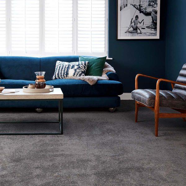 Excel Stainfree Carpet