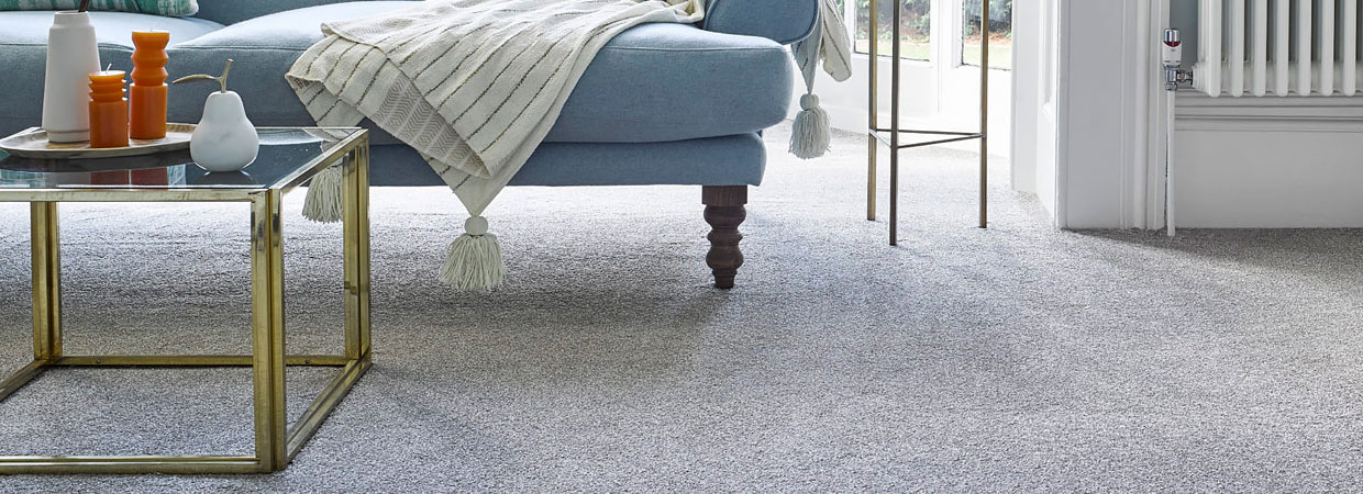 Reserve your carpet online today